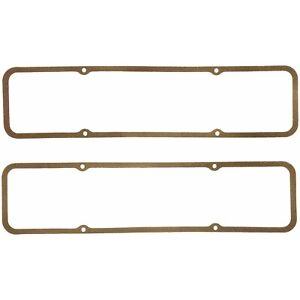 Engine Valve Cover Gasket Set Fel-Pro VS 50265 C
