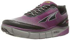 Altra Women's Torin 2.5 Trail Runner