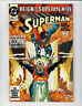 Superman #80 Aug 1993 DC Comic.#130412D*3
