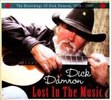 1980s Pop Digipak Music CDs & DVDs