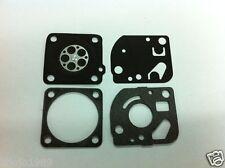 Homelite,hcs3335,hcs3535,RUIXING,carburateur,h142r,h142a,service,Kit,GB,stock