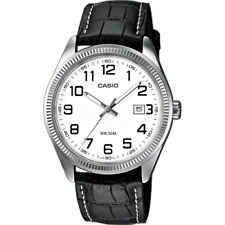 CASIO OROLOGIO CASIO COLLECTION MTP-1302PL-7BVEF