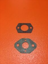 NEW GENUINE STIHL BG FS KM HT HL FC HS (READ) Carburetor Gaskets - NEW OEM --B57