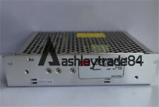 NEW Mean Well Switching Power Supply NES-100-18 18V 5.6A
