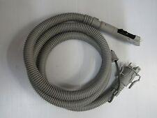 New Genuine Hoover V2 / Dual V F7400 F7200 Steam Vac Hose 43491086