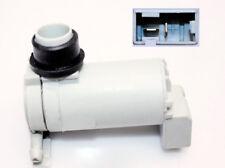 Waschwasserpumpe Vorne NISSAN 100NX 200SX 350Z Almera I+II Primera Sunny III