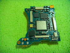 GENUINE SONY DSC-H90 SYSTEM MAIN BOARD PARTS FOR REPAIR