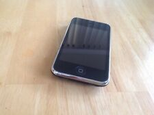 Apple iPhone 3GS in 3G AT&T 16GB-A1303 (GSM) BLACK (FOR PARTS ONLY NOT WORKING)