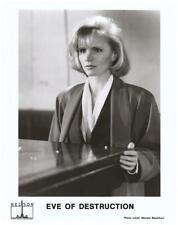 Renee Soutendijk 8x10 Picture Simply Stunning Photo Gorgeous Celebrity #5