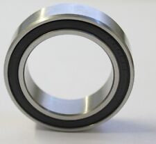 63805 2RS / 63805RS Kugellager 25x37x10 mm Industrielager 37x25x10 mm 6805 2RS