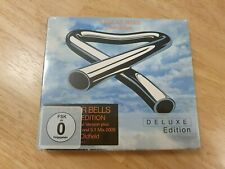 Mike Oldfield ★ Tubular Bells ★ Deluxe Edition ★ 3 Disc - Set