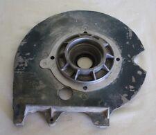 Kohler 181T, Spec. 30584, Bearing Plate, variation #211, #41 156 02, Used