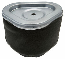 Filtro dell'aria con pre Wrap FITS Kohler 11HP 12.5HP 14HP OHV Motore di comando