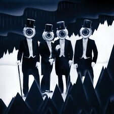 The Residents - Eskimo [New Vinyl]
