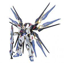 Gundam Seed Destiny Strike Freedom PG Perfect Grade 1/60 Model Kit Fast Shipping