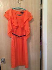 Womans Etcetera Dress - Size 4