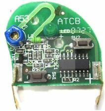 Prestige ELVATCE keyless remote clicker transmitter control - circuit board ONLY