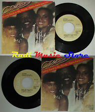 LP 45 7'' ODYSSEY Going back to my roots Baba awa 1981 italy RCA 2240 cd mc dvd*