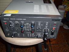 JVC RS-500 REMOTE CONTROL UNIT 500U