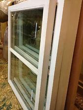 Timber Wooden Set of Glazed Sashes for Sliding Sash Windows sizes up to1000x1000