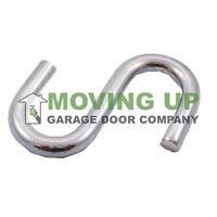 Garage Door Extension Spring S Hook
