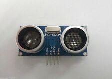 New listing 1PcsNew Hc-Sr04 Module. Distance Measuring.Transducer .Sensor for Arduino