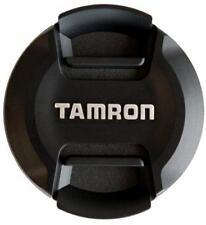 Tamron C1FJ FRONT LENS CAP 82mm Speedy Japan F/S A1001606