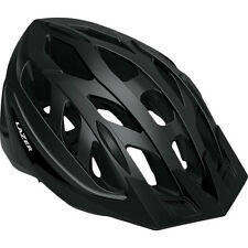 Lazer Cyclone Helmet Medium Matt Black Blc2005665957