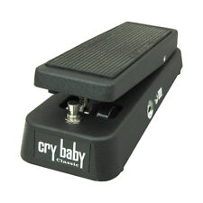 Dunlop Classic Crybaby Wah Guitar Effects Pedal ( Cry Baby / wah wah) - GCB95F