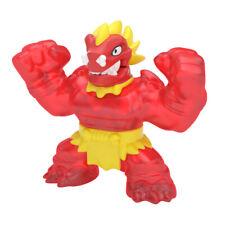 Heroes of Goo JIT Zu Dino Power Hero Pack Tyro The Trex Assorted Action Figuretc