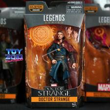 Marvel Legends Doctor Strange Movie NO Dormammu BAF