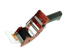 """2"""" Packaging Tape Dispenser Mousetrap Packing Shipping Carton Sealing Gun"""