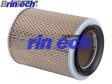 Air Filter 1981 - For NISSAN URVAN - E23 Diesel 4 2.2L SD22