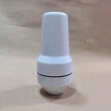 AERO Iridium Antenna Mast Mount AT1621-142-TNCF. Made in USA.