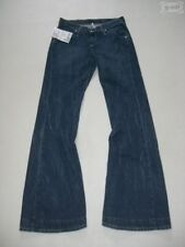 Hosengröße W30 Levi's Damen-Jeans im Schlaghosen-Stil