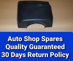Mazda Astina 323 1994-1998 Steering Wheel Cover Low Side