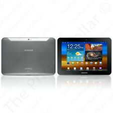 Samsung Galaxy Tab 8.9 GT-P7310 WXGA 16GB 2MP/3.25MP Cams Dual-Core 1GHz Black