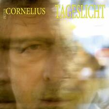 CD Tageslicht Peter Cornelius  (K46)