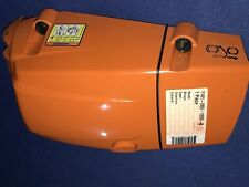 OEM Stihl MS261 chainsaw top cover shroud 1141 080 1600 New
