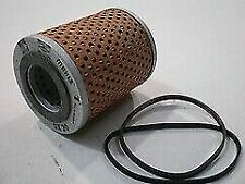 FRAM CH816PL Oil Filter for Early BMC A35 A40 Mini Triumph Riley Wolseley JCB