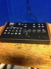 Ambico Special Effects Generator V-0300