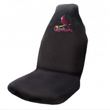 St. Louis Cardinals MLB Car Seat Cover - Universal
