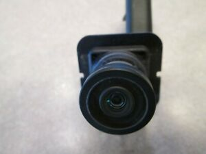 2015-17 FORD FOCUS REAR VIEW CAMERA  OEM