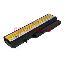 Laptop Battery For Lenovo IdeaPad B470 G460 G470 G475 G560 G570 G575 57Y6454