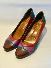 L'artiste Springstep Women's Shoes 40
