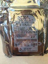 """*New* IBM DYLA-28100 (03L5658) 8GB, 2.5"""" IDE Internal Hard Drive"""