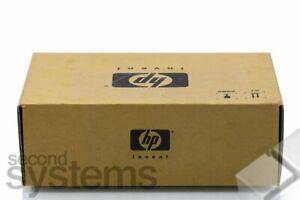 Nuevo - HP Smart Array P400 8-CH Raid Controlador - 405831-001
