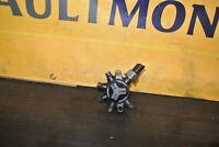 FUEL RAIL FUEL PRESSURE SENSOR CLIO MK3 MEGANE MK2 MODUS 86 BHPKANGOO