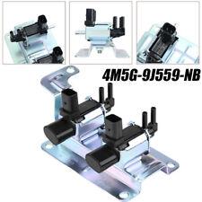 1 X Vacuum Solenoid Valve Intake Manifold Runner Control 4M5G-9J559-NB for Ford