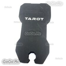 Tarot Main Blade Holder For Tarot 550 RC Helicopter - MK55014
